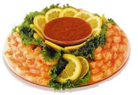 cooked-shrimp-tray