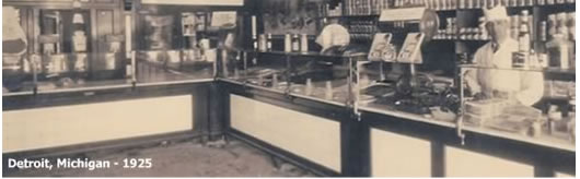 detroit-1925