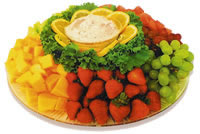 fresh-fruit-tray