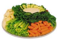fresh-vegetable-tray