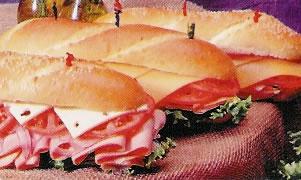 jumbo-party-sub