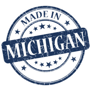 michigan-made