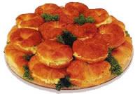 mini-croissant-tray