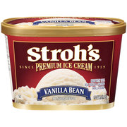 strohs-icecream