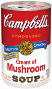 campbellscreamofmushroom10.75oz