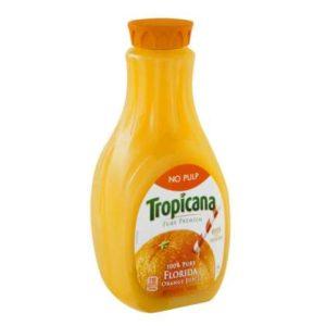 tropicana-oj