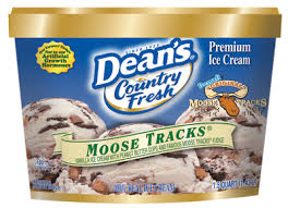 country-fresh-icecream