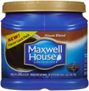 maxwell-28oz