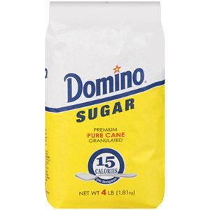 Domino-Sugar-Granulated-4-lb-bag
