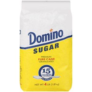 Domino-Sugar-Granulated-4-lb-bag