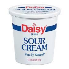 daisy 24