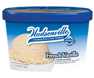 Hudsonville-Ice-Cream_Carton
