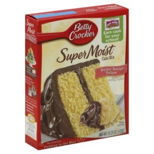 betty crocker 15.25-16.25 oz
