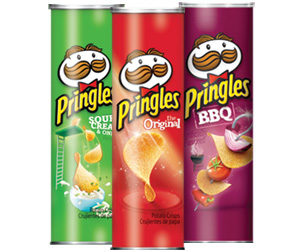 Hollywood_201604_W2_MegaDeal_Pringles_Slider