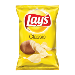 hwm-lays-potato-chips